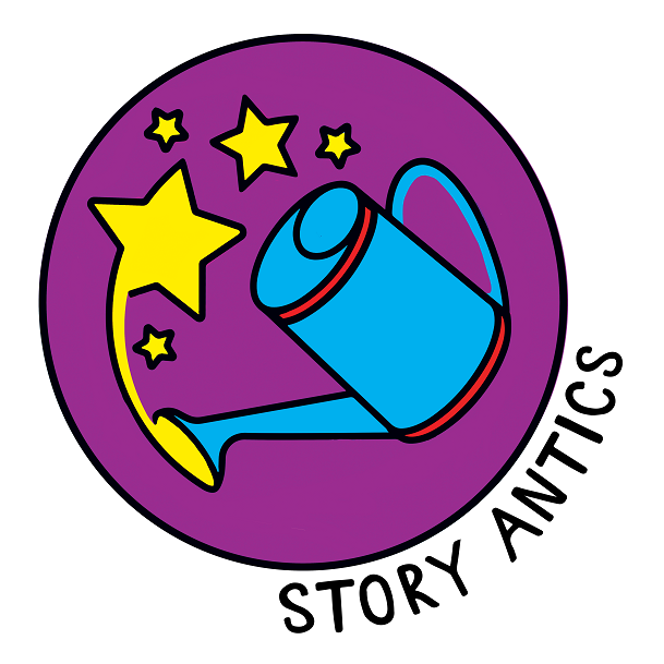 New Marketplace For Self-Published Children's Books Launches