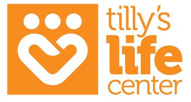Tilly's Life Center's Annual Fundraiser Gala