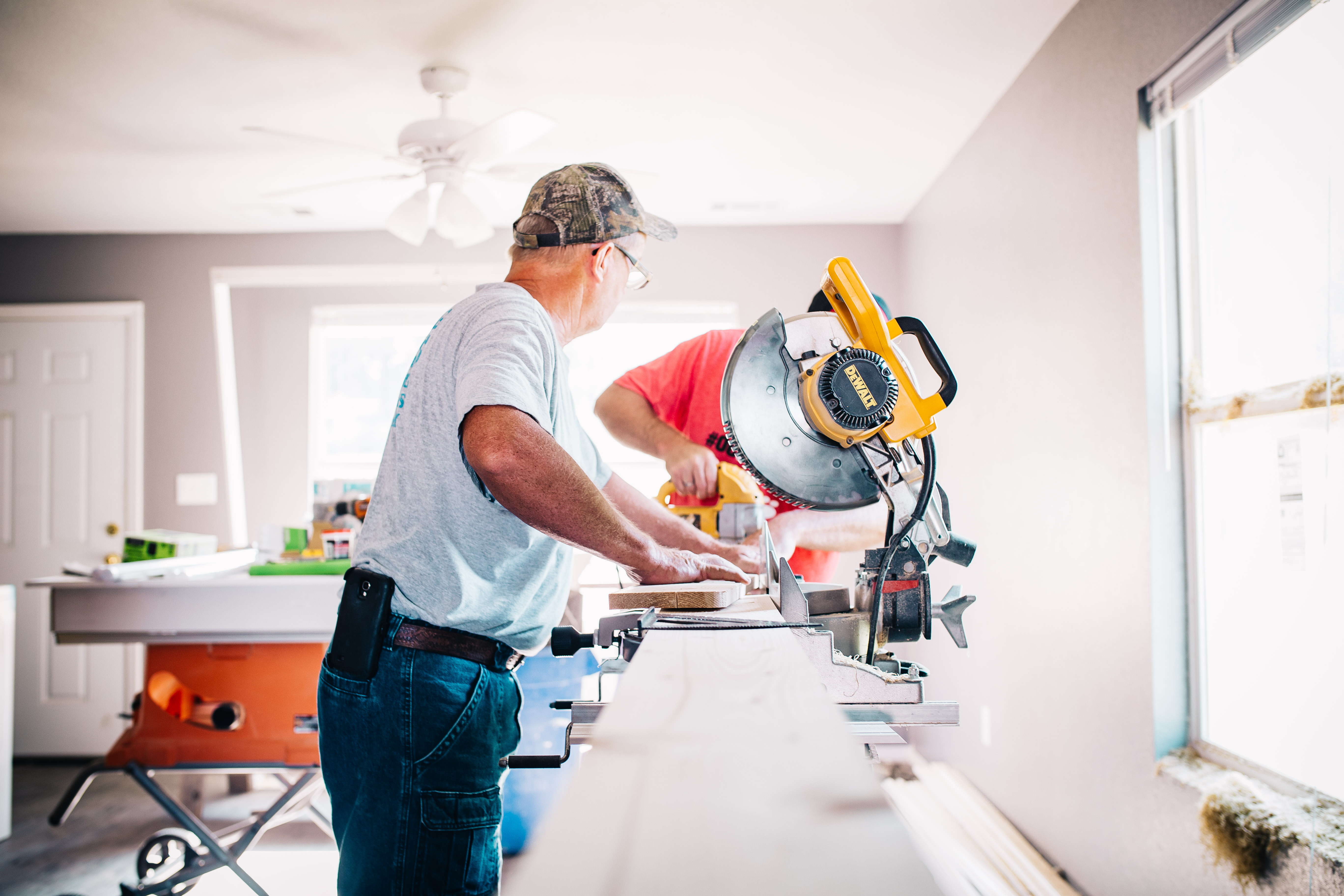 '3 Plumbers in Pasadena TX' Issues a Resolute Promise to their Clients
