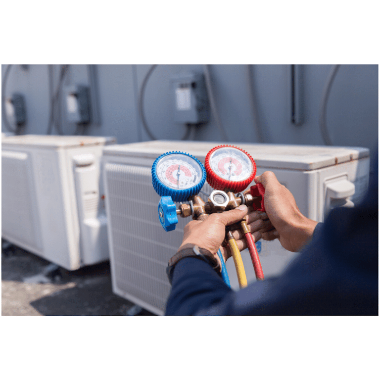 Free Air Heating & Air Conditioning Ltd Shares the Traits of a Reliable Furnace Company