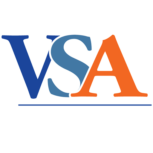 VSA Prospecting Announces New Roles for Call Center's Executive Team