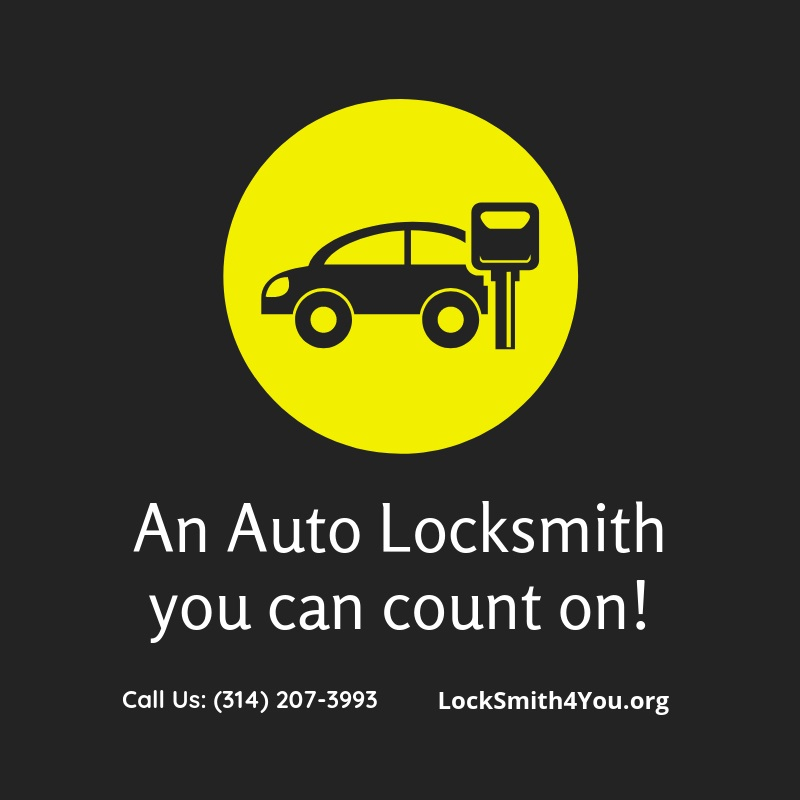 Locksmith 4 You States the Benefits of Their Devised Technological Means of Enhancing Car Security