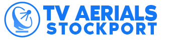 Popular Provider Of TV Aerial Service In Stockport Launches A New Website