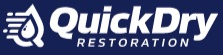 Quick Dry Restoration Offers Dependable Water and Fire Damage Solutions in Austin, TX