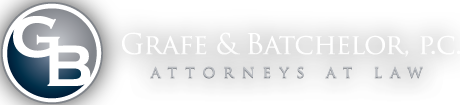 Grafe & Batchelor, P.C. Comprises a Personal Injury Attorney Festus, Representing Clients in Personal Injury Cases in MO