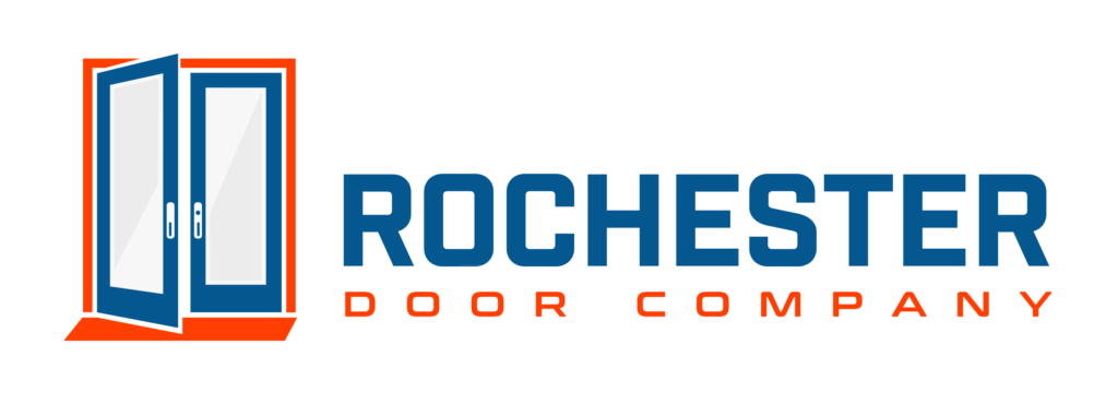 Door Repair Rochester NY And Installations By Rochester Door Company At Affordable Rates