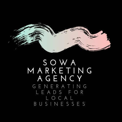 Aidan Sowa's Sowa Marketing Agency Helps Clients Become Industry-Leading Authorities