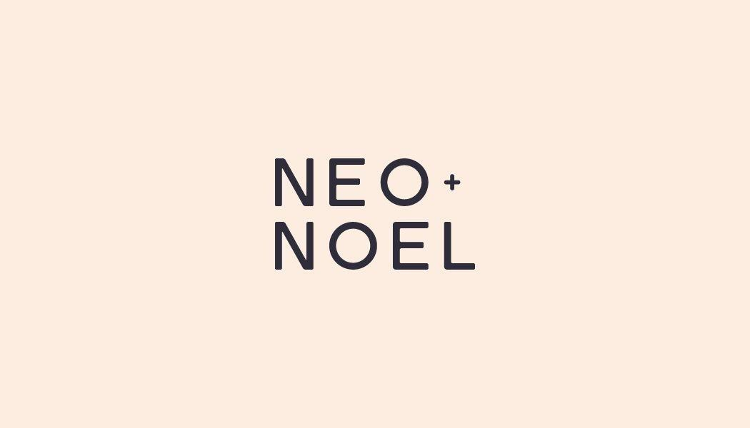 Beauty Brand, Neo + Noel Announces Kickstarter Launching November 10th