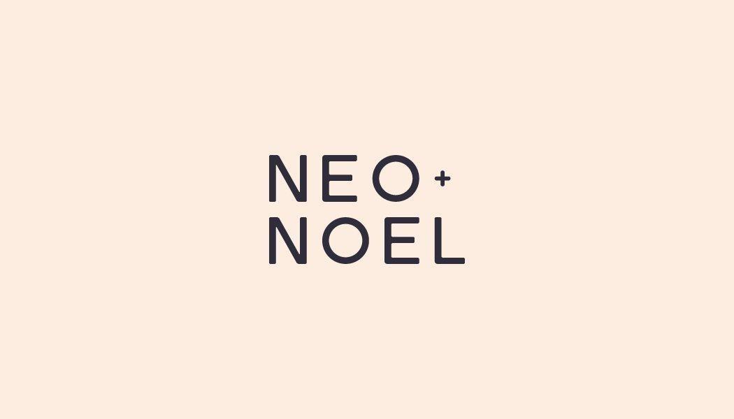 Beauty Brand, Neo + Noel Announces Kickstarter Launching November 10th
