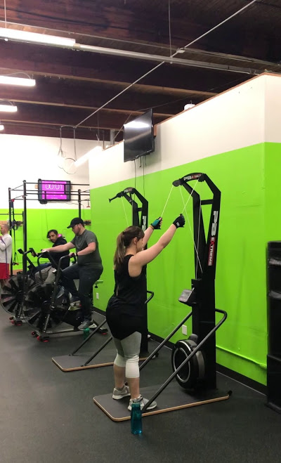 Create Fitness Shares the Things to Avoid When Choosing a Fitness Coach