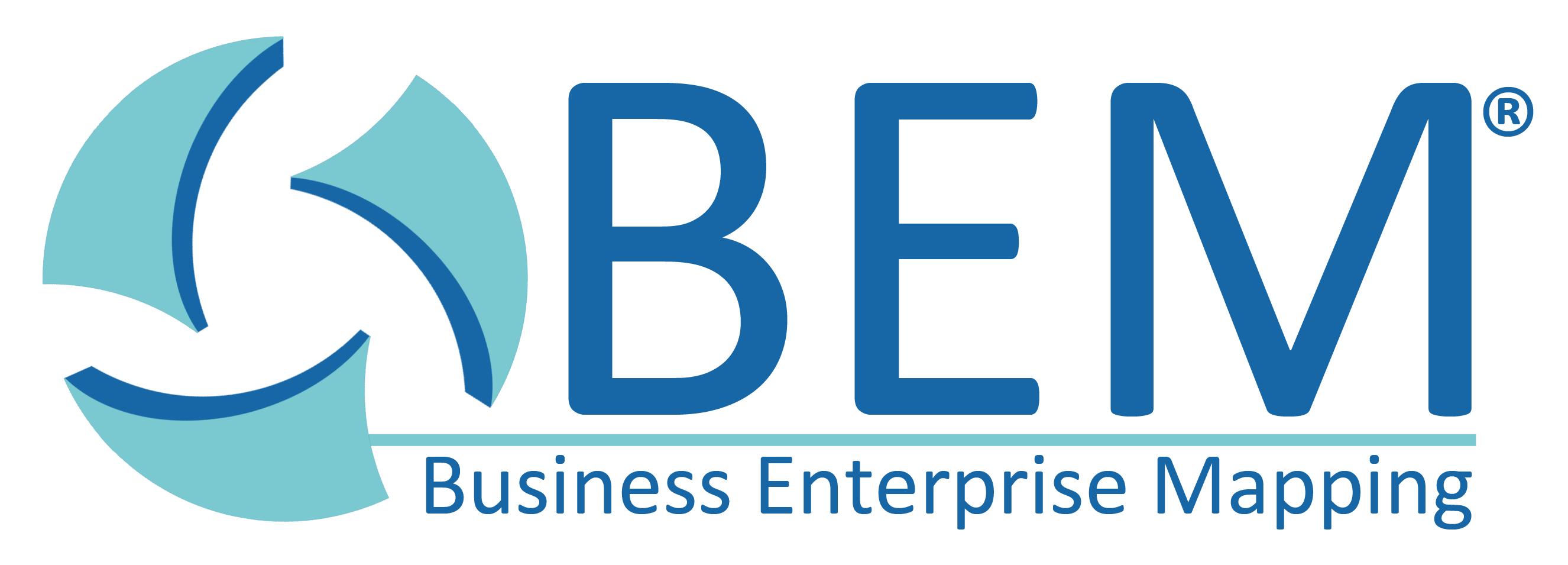 Business Enterprise Mapping Shares the Secret to Better Business Performance