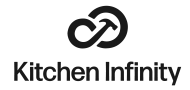 Kitchen Infinity and M&R Kitchen + Bath Announce Exciting New Partnership