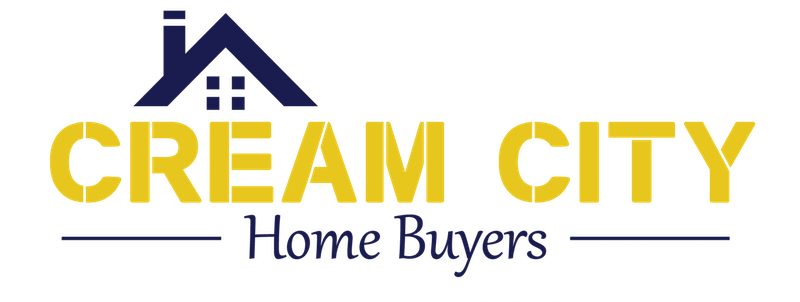 Cream City Home Buyers is a Top-Rated Homebuyer in Milwaukee, WI