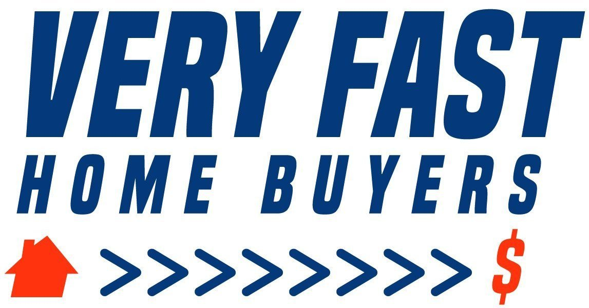 Very Fast Home Buyers is a Top Rated Homebuyer in Houston, TX