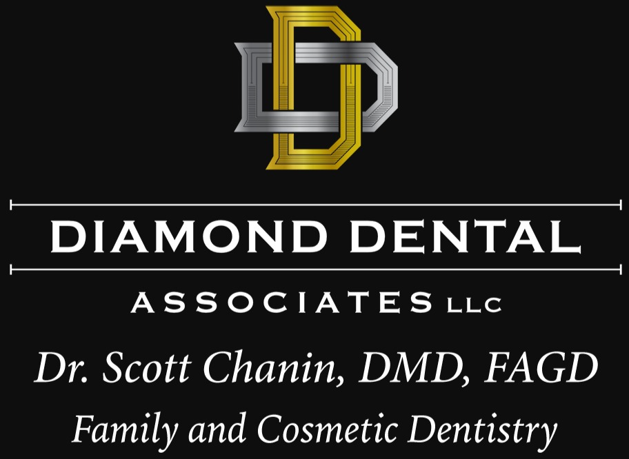 Diamond Dental Associates LLC Has Experienced Dentists In Flemington, NJ