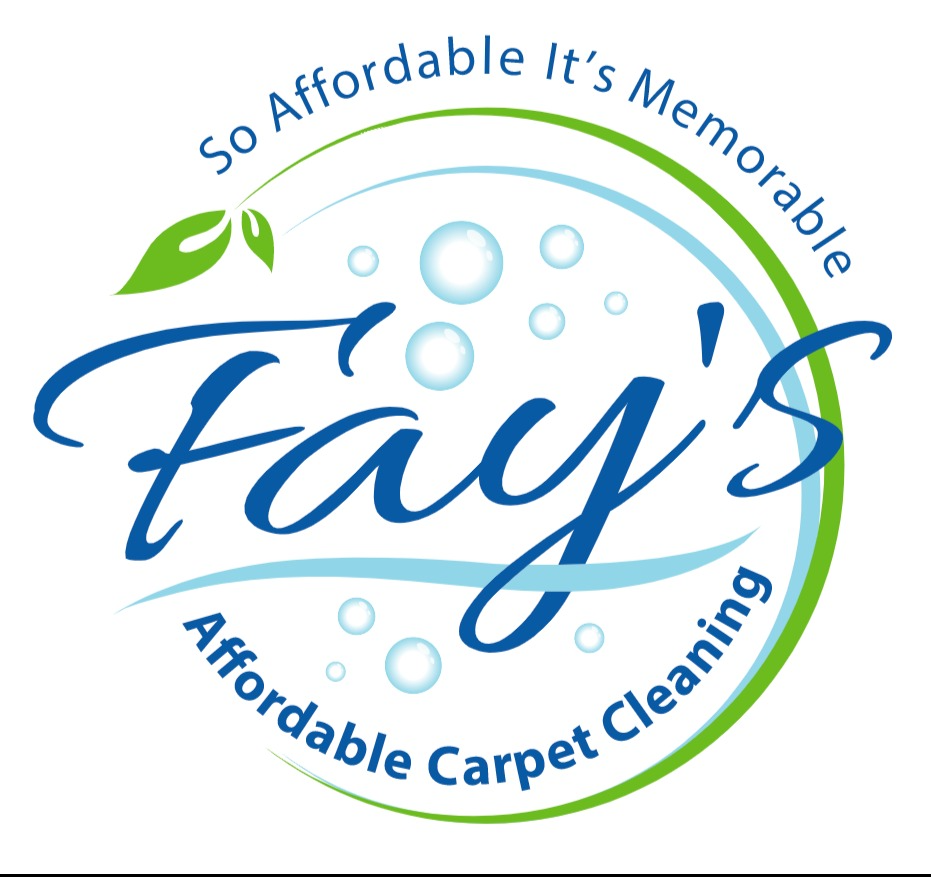 Fay's Affordable Carpet Cleaning is a Top-Rated Carpet Cleaning Company in Davis Junction, IL