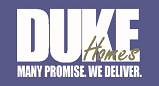 Duke Homes is a Premier Custom-Home Builder in Bargersville, IN