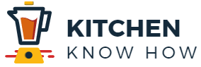 KitchenKnowHow Provides Comprehensive Reviews of the Best Countertop Ice Makers for 2020