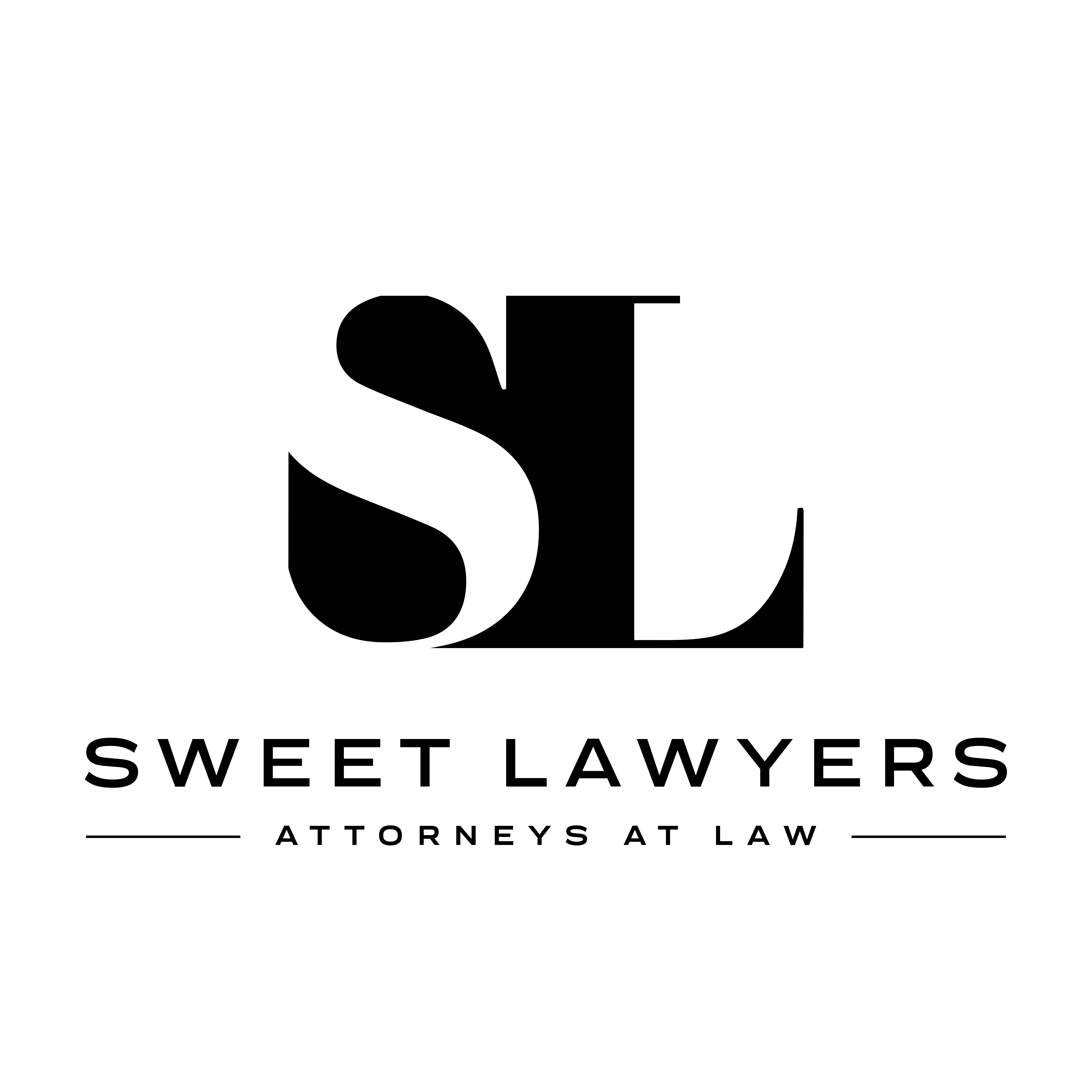 Sweet Lawyers is a Personal Injury Attorney Law Firm in Costa Mesa, CA, Representing Accident Victims in Personal Injury Cases