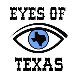 Eyes Of Texas is a Top-Rated Eye Doctor in Bryan, TX
