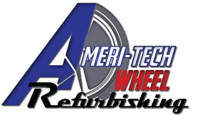 Wheel Refurbishing Company Out Of Pantego TX Marks Five Years Of Operation