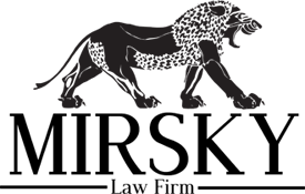 Mirsky Law Firm is a Criminal Defense Attorney Law Firm in Mineola, NY, Representing Clients in Criminal Cases