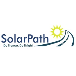 Solarpath Installs Solar Panels for Commercial and Residential Clients across the Nation