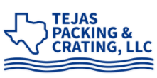 Tejas Packing and Crating is Now Serving the Greater Houston Area and the Whole of Fort Worth