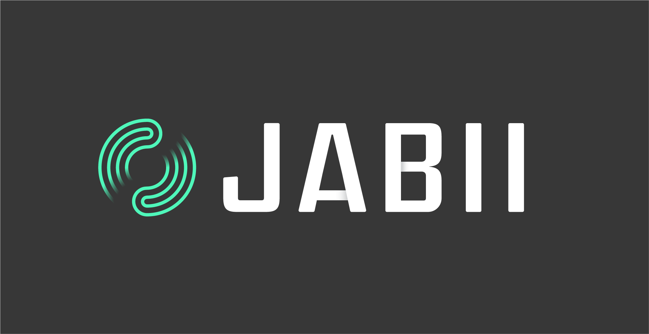 Danish Game Sttudio JABII Launches The First Ever Full Contact Gaming Concept On Indiegogo