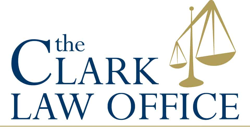 The Clark Law Office, Okemos Personal Injury Lawyer, Provides Fierce Legal Representation