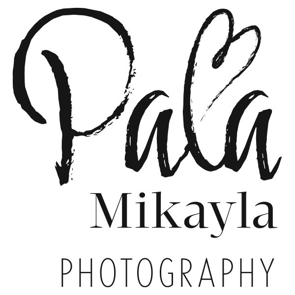 Photos by Pala Mikayla, a Top Kelowna Photographer Announces Special Rates on Wedding Photography Services