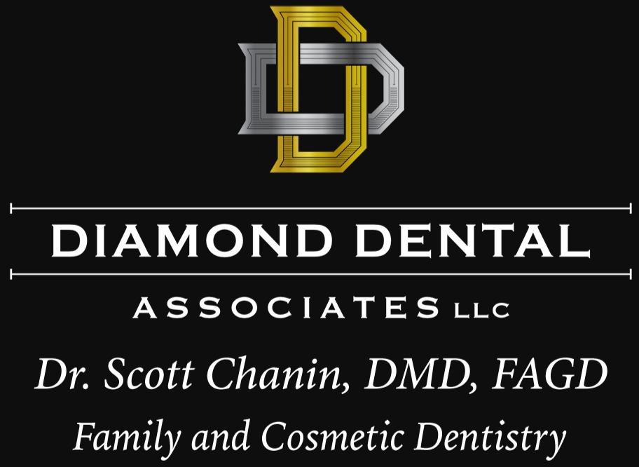 Diamond Dental Associates LLC, Has The Best Flemington Dentist For Oral Healthcare And Treatment Needs