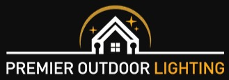 Premier Outdoor Lighting of New Jersey is the Top Landscape Lighting Company in South Jersey