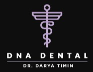 DNA Dental Comprises the Best Dentist in Dallas, TX, Offering Cosmetic, General, and Restorative Dental Care and Treatment Solutions
