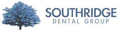 Southridge Dental Group is Named the Best Dentist in Fontana, CA