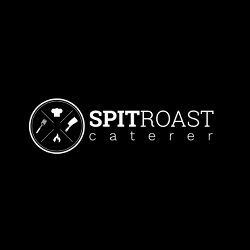 Spit Roast Caterers Sydney Provides Mouth-Watering Foods for Every Event