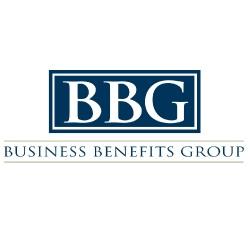 BBG Employee Benefits Advisor Jessica Du Bois Recognized In 2020 40 Under 40 Awards