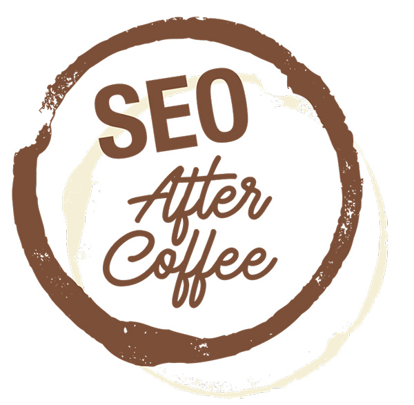 Delivering quality nationwide, SEO After Coffee has been recognized as one...</p>							</div>    			<div class=