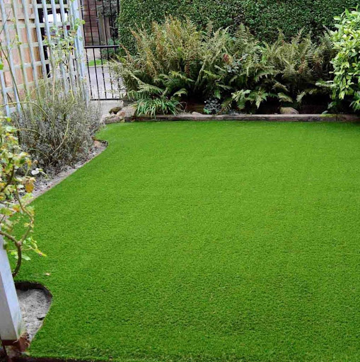 Coastal Synthetic Turf Now Offering Pet-Friendly Turf