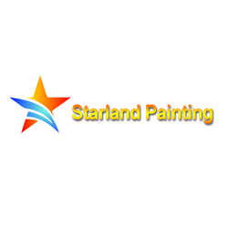 Starland Painting Claims To Offer First-Class Painting And Decorating Services in Sydney