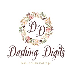 Dashing Digits Nail Salon Provides Eco-friendly Natural Nail Services