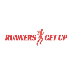 Runners Getup Provides Reviews on Running Shoes for Men and Women