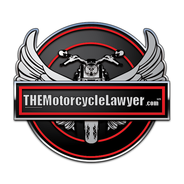 Motorcycle Lawyer Jason Waechter Introduces Litigating Book for Accident Injury Cases