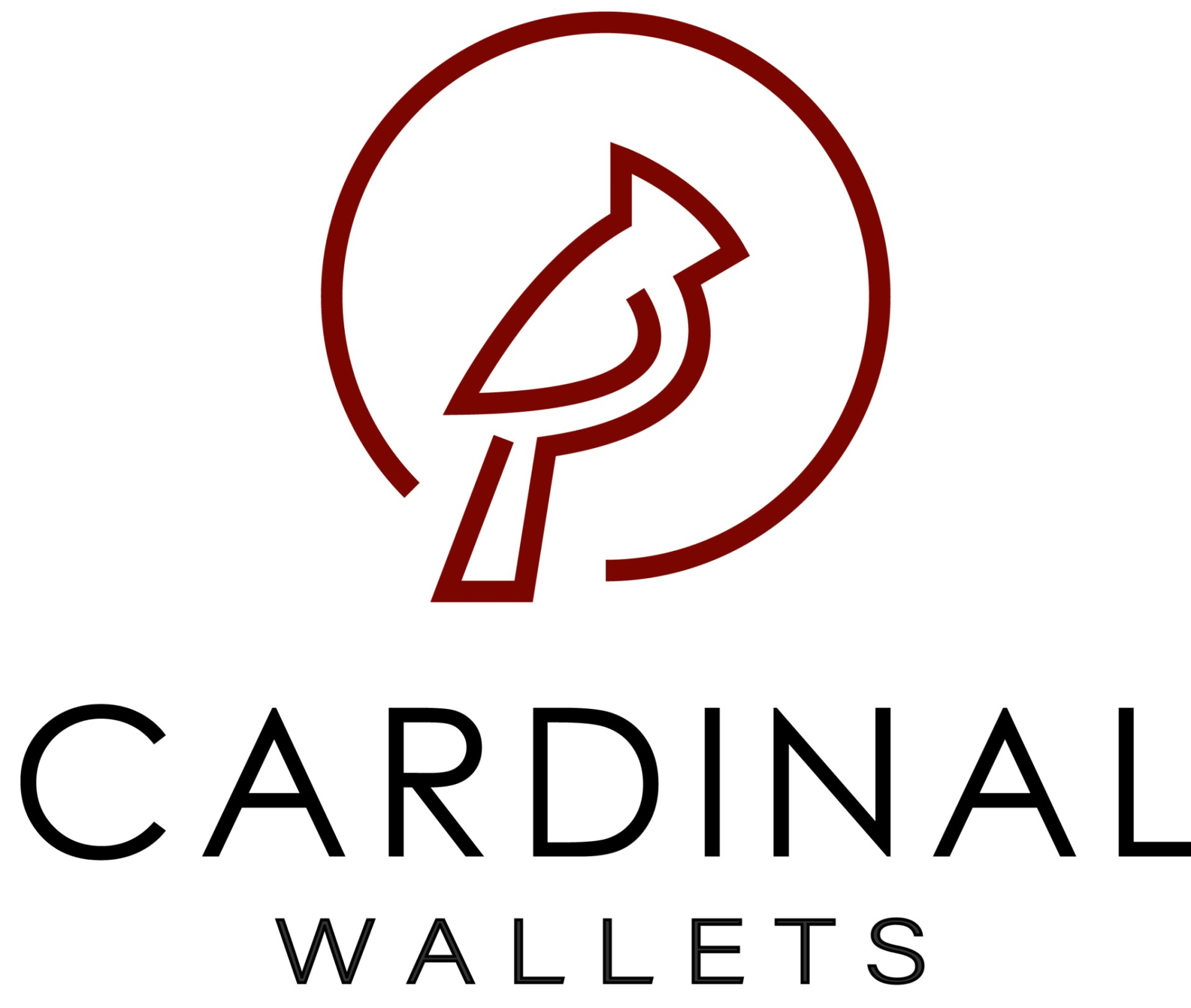 Cardinal Wallets Offers An Alternative And Unique Wallet Design Proposition