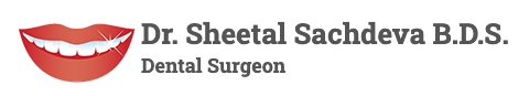 Dr. Sheetal Sachdeva Dentist Wantirna South Offers General and Dental Implant Services