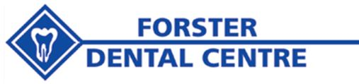 Forster Dental Centre Offers Preventative, Cosmetic, and Restorative Dentistry Solutions