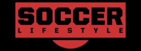 Soccer Lifestyle Debuts Fan-Favorite Soccer Apparel