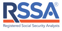 Expert Social Security Advisory Services Provided Through RSSA's National Network of Financial Professionals