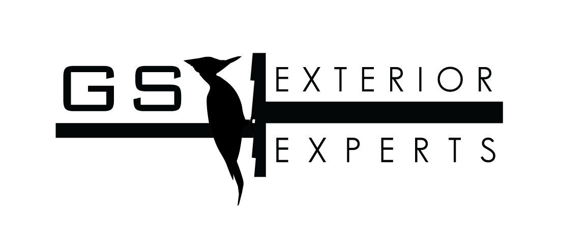 GS Exterior Experts Offers Specialized Siding and Roofing to Denver Surrounding Areas