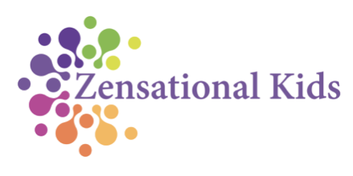 Zensational Kids Helps School Communities Manage the Increased Stress Educators and Students Are Facing During These Trying Times